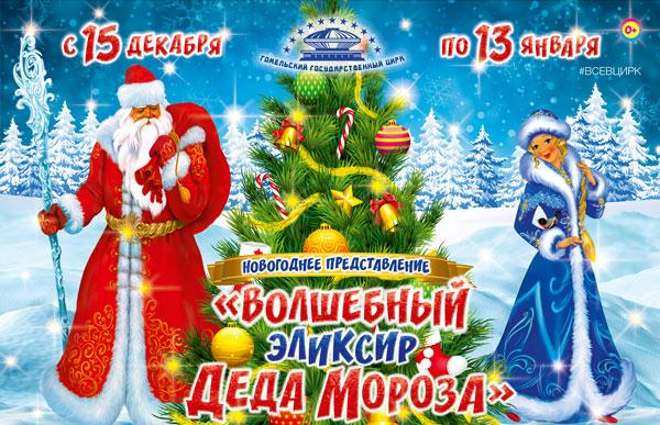 Купить билеты в гомельский цирк через интернет уральские пельмени концерт в москве купить билет